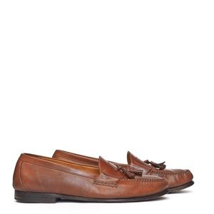 Cole Haan | Nike Air dress shoes